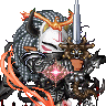 Scorpious's avatar
