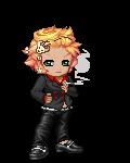 wolvea inuyashas cuz's avatar