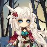 oceanengel's avatar