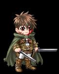 skelapen's avatar