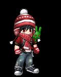 falloutbay299's avatar