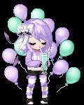 ChemicaI Warfare's avatar
