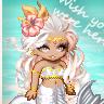 amyssa's avatar