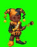 askara13's avatar