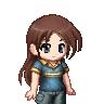 rurouniMe's avatar