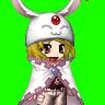 Kagariei's avatar
