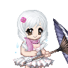 a-lice_cookies-xox's avatar