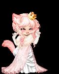 Princess Saiou LaSaia's avatar