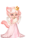 ReeceRayKissesxo's avatar