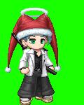 xtoushiro_hitsugayax's avatar