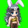 kitsunepixie's avatar