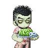 BAMitzjustin's avatar