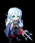 Miyuie's avatar