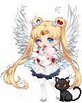 Goddess-of-the-moon1