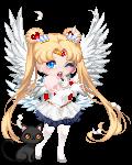 Goddess-of-the-moon1's avatar