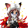 sugar_booger's avatar