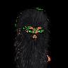 marion22's avatar