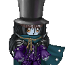 Cloudo555's avatar