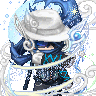 Devoren's avatar