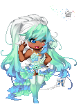 Serafeen's avatar