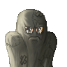 One_Last_Chance's avatar