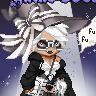 Subreptitious Sendryx's avatar
