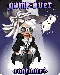 Loquacious Loralei's avatar