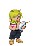 I- R e n e g a d e -I's avatar