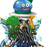 BlackDemonWolf950-b's avatar