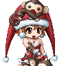 AnimeGrl246's avatar
