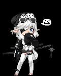 Veravore's avatar