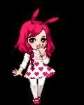 Everything Berries's avatar
