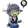 [ Oh Sh!t ]'s avatar
