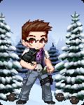 DaigoroKazuichi's avatar
