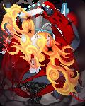 Drifter Enigm-A-'s avatar