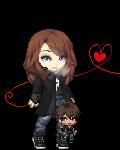 SayaAki's avatar