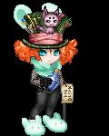 cat_crimson_13's avatar