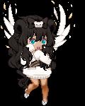 Azure Hale's avatar
