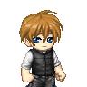 thegame45lubin's avatar