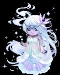 Syber Kitsune