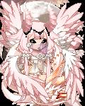 iNoiz's avatar