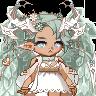 ITS Mini's avatar