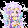 CocoRichelle's avatar