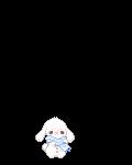 1nno's avatar