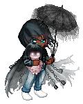 Hironriteki Chan's avatar