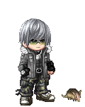 xanafer's avatar
