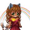 Meeka26's avatar