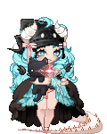 Alyelectron's avatar