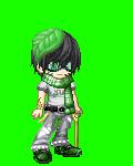[ JungWooIm ]'s avatar