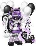 Leann Haleyyy's avatar